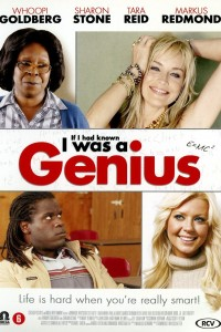 Filmas - If I had known I was a Genius