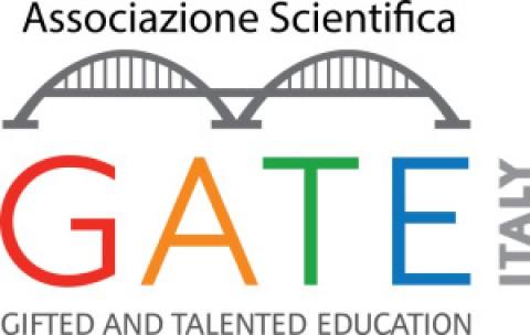 Tarptautinė talentų stovykla Italijoje