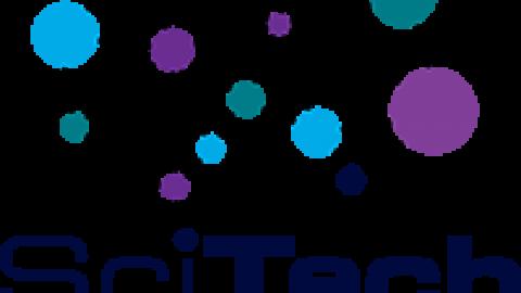 """Tarptautinė """"SciTech"""" vasaros stovykla Izraelyje"""