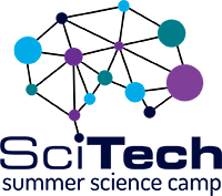 logo_scitech_color_0